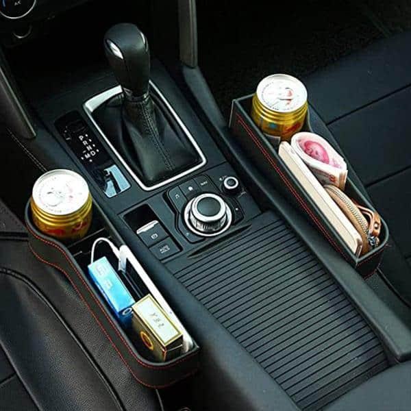 Biztonságosabb vezetés image
