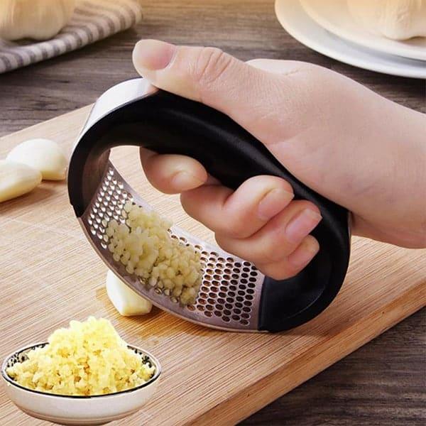 Nélkülözhetetlen konyhai eszköz image
