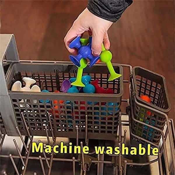 Korlátlan játéklehetőségek image