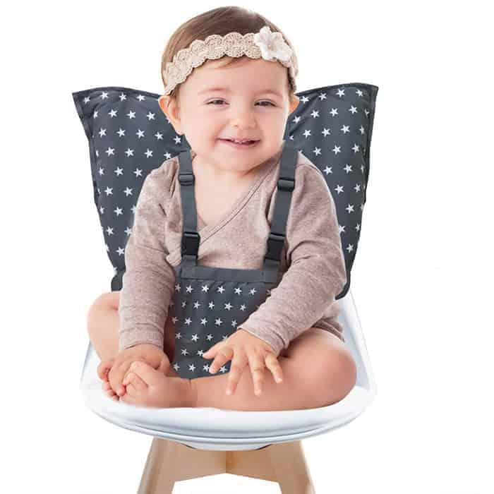A huzat a legtöbb székhez alkalmas image